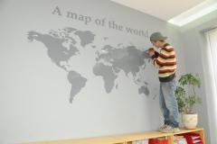 3__3D_kartes_uzstād_ģeogr_kab__Z_Milaičikovs