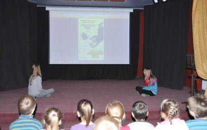 Mazzalves pamatskolā aprobē jauno pieeju mācību saturā